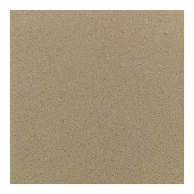 Daltile Quarry Sahara Sand 8 in. x 8 in. Ceramic Floor and Wall Tile (11.11 sq. ft. / case)
