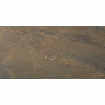 MARAZZI Terra Topaz Cypress 6 in. x 12 in. Porcelain Floor and Wall Tile (9.69 sq. ft. / case)-DISCONTINUED