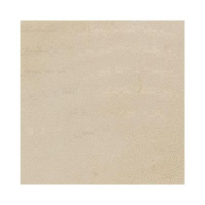 Daltile Vibe Techno Beige 24 in. x 24 in. Porcelain Floor and Wall Tile (15.49 sq. ft. / case)
