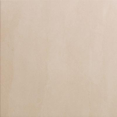 U.S. Ceramic Tile Avila 18 in. x 18 in. Arena Porcelain Floor and Wall Tile-DISCONTINUED