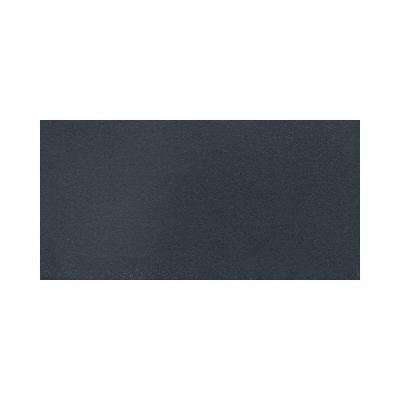 Daltile Colour Scheme Galaxy Solid 6 in. x 12 in. Porcelain Cove Base Floor and Wall Tile