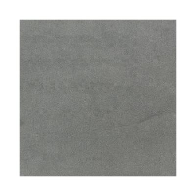 Daltile Vibe Techno Gray 24 in. x 24 in. Porcelain Floor and Wall Tile (15.49 sq. ft. / case)-DISCONTINUED
