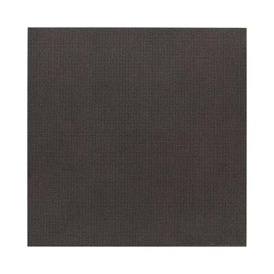 Daltile Vibe Techno Brown 12 in. x 12 in. Porcelain Unpolished Floor and Wall Tile (11.62 sq. ft. / case)-DISCONTINUED