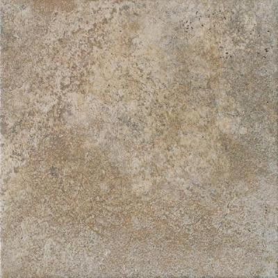 Daltile Alta Vista Drift Wood 12 in. x 12 in. Porcelain Floor and Wall Tile (15 sq. ft. / case)