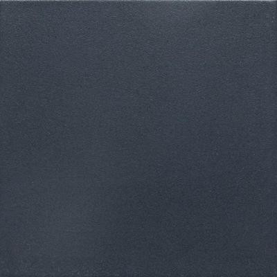 Daltile Colour Scheme Galaxy Solid 18 in. x 18 in. Porcelain Floor and Wall Tile (18 sq. ft. / case)