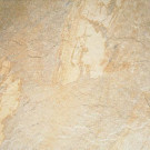 Daltile Ayers Rock Solar Summit 6-1/2 in. x 6-1/2 in. Glazed Porcelain Floor and Wall Tile (11.39 sq. ft. / case)