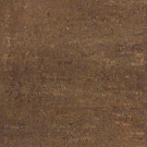 U.S. Ceramic Tile Orion 16 in. x 16 in. Marron Porcelain Floor and Wall Tile-DISCONTINUED