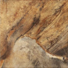 MARAZZI Jade 6-1/2 in. x 6-1/2 in. Ochre Porcelain Floor and Wall Tile (10.55 sq. ft. case)
