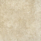 ELIANE Athens 12 in. x 12 in. Grigio Porcelain Floor and Wall Tile