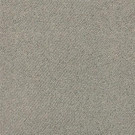 Daltile Identity Metro Taupe Fabric 18 in. x 18 in. Porcelain Floor and Wall Tile (13.07 sq. ft. / case)