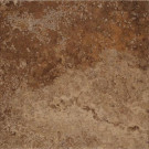 MARAZZI Montagna Belluno 12 in. x 12 in. Porcelain Rustic Floor and Wall Tile (15 sq. ft. / case)