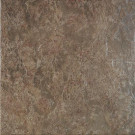 U.S. Ceramic Tile Craterlake 12 in. x 12 in. Bamboo Porcelain Floor and Wall Tile(12.51 sq. ft./case)-DISCONTINUED