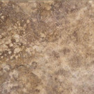MARAZZI Campione 13 in. x 13 in. Andretti Porcelain Floor and Wall Tile (17.91 sq. ft. / case)