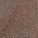 MARAZZI Porfido 12 in. x 12 in. Red Porcelain Floor and Wall Tile (13 sq. ft. / case)