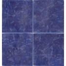 MS International Island Cobalt 6 in. x 6 in. Glazed Porcelain Pool Tile