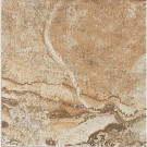 Daltile Folkstone Slate Sandy Beach 6 in. x 6 in. Ceramic Wall Tile (12.5 sq. ft./case)