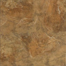 MARAZZI Imperial Slate Tan 16 in. x 16 in. Ceramic Floor and Wall Tile (13.776 sq. ft. / case)