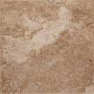 MARAZZI Montagna 16 in. x 16 in. Cortina Porcelain Floor and Wall Tile (15.5 sq. ft. / case)