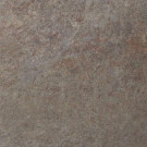 MARAZZI Granite Graphite 12 in. x 12 in. Glazed Porcelain Floor and Wall Tile (15 sq. ft. / case)