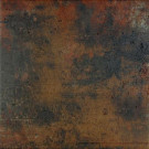 U.S. Ceramic Tile Argos 13 in. x 13 in. Antracita Porcelain Floor and Wall Tile-DISCONTINUED