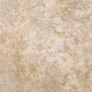 MARAZZI Campione 13 in. x 13 in. Armstrong Porcelain Floor and Wall Tile (17.91 sq. ft. / case)