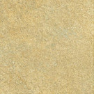 ELIANE Mt. Everest Marfim 6 in. x 6 in. Glazed Porcelain Floor & Wall Tile (10.76 Sq. ft./Case)-DISCONTINUED