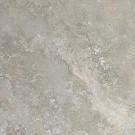 Daltile Del Monoco Leona Grigio 6-1/2 in. x 6-1/2 in. Glazed Porcelain Floor and Wall Tile (12.19 sq. ft. / case)