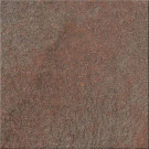 MARAZZI Porfido 6 in. x 6 in. Red Porcelain Floor and Wall Tile (8.71 sq. ft./case)
