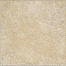MARAZZI Sanford Sand 6-1/2 in. x 6-1/2 in. Porcelain Floor and Wall Tile (10.55 sq. ft. /case)