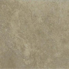 MARAZZI Ridgeway Fawn 6-1/2 in. x 6-1/2 in. Porcelain Floor and Wall Tile (10.55 sq. ft. /case)