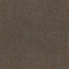 Daltile Identity Oxford Brown Fabric 24 in. x 24 in. Porcelain Floor and Wall Tile (15.49 sq. ft. / case)-DISCONTINUED
