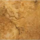 Emser 20 in. x 20 in. Seville Macarena Glazed Porcelain Floor and Wall Tile (16.15 sq. ft. / case)