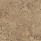 Daltile Alessi Noce 20 in. x 20 in. Glazed Porcelain Floor and Wall Tile (21.52 sq. ft. / case)