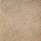 MS International Leonardo Noche 12 in. x 12 in. Glazed Porcelain Floor and Wall Tile (12 sq. ft. / case)-DISCONTINUED