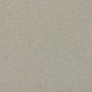 Daltile Identity Cashmere Gray Fabric 12 in. x 12 in. Porcelain Floor and Wall Tile (11.62 sq. ft. / case)