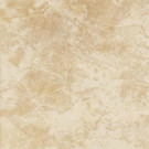 Daltile Continental Slate Persian Gold 6 in. x 6 in. Porcelain Floor and Wall Tile (11 sq. ft. / case)