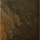 Emser Bombay 7 in. x 7 in. Vasai Porcelain Floor and Wall Tile (5.8 sq. ft. / case)