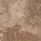 MARAZZI Campione 6-1/2 in. x 6-1/2 in. Andretti Porcelain Floor and Wall Tile (10.55 sq. ft. / case)