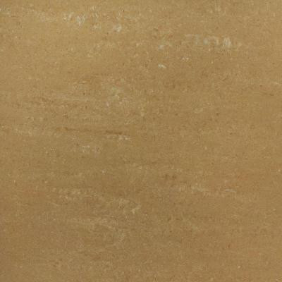 U.S. Ceramic Tile Orion Beige 12 in. x 12 in. Unpolished Porcelain Floor and Wall Tile(15 sq. ft./case)-DISCONTINUED