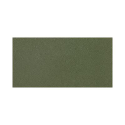 Daltile Colour Scheme Garden Spot Solid 6 in. x 12 in. Porcelain Cove Base Floor and Wall Tile-DISCONTINUED