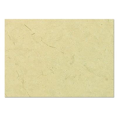 Daltile Marissa Crema Marfil 10 in. x 14 in. Ceramic Wall Tile (14.58 sq. ft. / case)