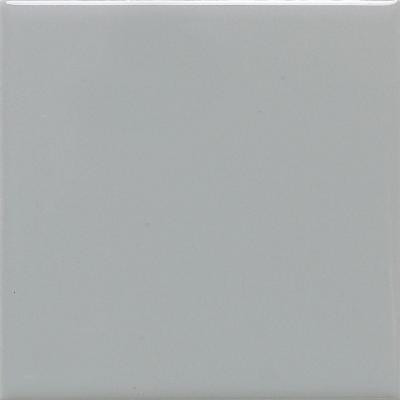 Daltile Semi-Gloss Desert Gray 4-1/4 in. x 4-1/4 in. Ceramic Floor and Wall Tile (12.5 sq. ft. / case)