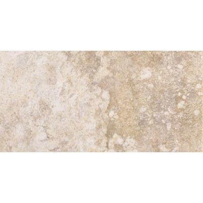 MARAZZI Campione 6-1/2 in. x 3-1/4 in. Armstrong Porcelain Floor and Wall Tile (10.55 sq. ft. / case)
