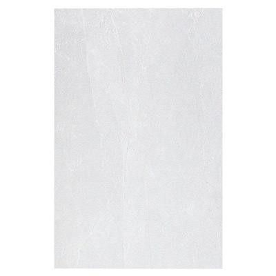 PORCELANOSA Venice 12 in. x 8 in. Blanco Ceramic Wall Tile-DISCONTINUED
