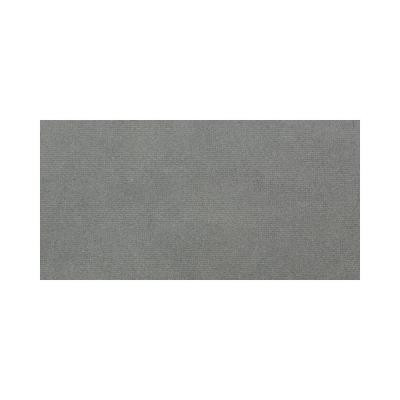 Daltile Vibe Techno Gray 12 in. x 24 in. Porcelain Floor and Wall Tile (11.62 sq. ft. / case)-DISCONTINUED