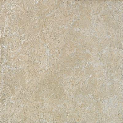 U.S. Ceramic Tile Craterlake 12 in. x 12 in. Arena Porcelain Floor and Wall Tile (12.51 sq. ft./case)-DISCONTINUED