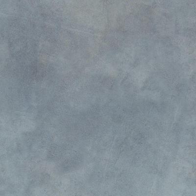 Daltile Veranda Titanium 20 in. x 20 in. Porcelain Floor and Wall Tile (15.51 sq. ft. / case)
