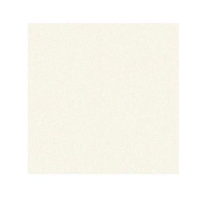 Daltile Semi-Gloss Almond 4-1/4 in. x 4-1/4 in. Ceramic Wall Tile (0.125 sq. ft./ case)