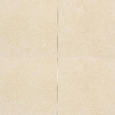Daltile City View Harbour Mist 24 in. x 24 in. Porcelain Floor and Wall Tile (11.62 sq. ft. / case)