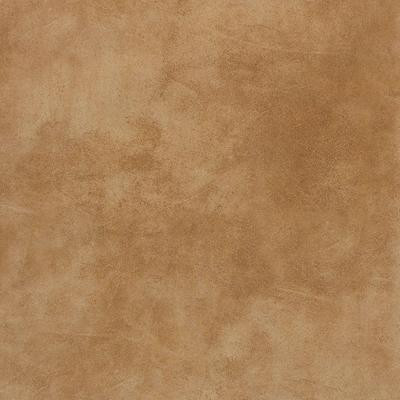 Daltile Veranda Gold 20 in. x 20 in. Porcelain Floor and Wall Tile (15.51 sq. ft. / case)
